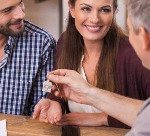negotiating property prices